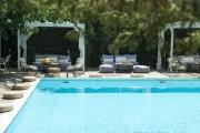 Sea View Hotel****