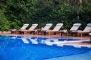 Blazer Suites Hotel****