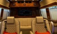 VIP Transfer & Taxi Transfer