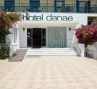 Danae Hotel***