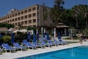 Corfu Palace Hotel*****