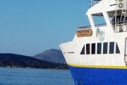 01-day Saronic Islands Cruise