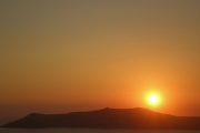 Romantic Sunset Cruise with King Thira