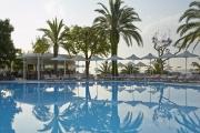 Marbella Beach Hotel*****