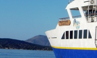 01-day Saronic Islands Cruise (Poros - Hydra - Aegina)