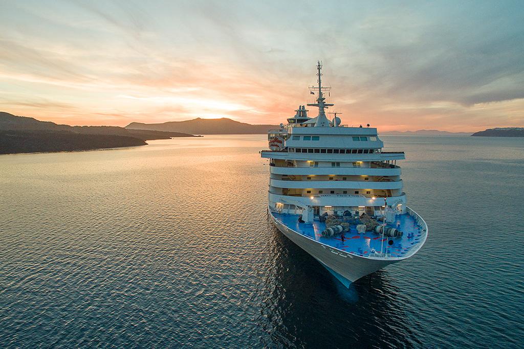 Cruise Vessels Cruises In Greek Islands Greece Athens Tours Greek Island Tours Greece Tours