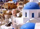 santorini-greece9.jpg