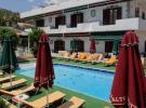 agistri-yianna-hotel5.jpg