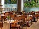 athens-titania-hotel-14.jpg