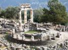 1-day_delphi2.jpg