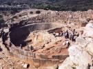 2-days_argolis_mycenae1.jpg